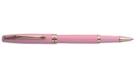 Роллер в подарочном футляре  L, розовая