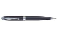 Шариковая ручка в футляре PB10, черная
