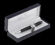 @$Шариковая ручка в подарочном футляре