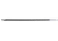 @Стержень шариковый uni Lakubo 1.0мм, черный