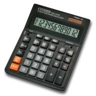 /Калькулятор SDC-444S 12разр.
