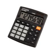 /Калькулятор SDC-805NR  8разр.