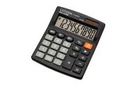 /Калькулятор SDC-810NR 10разр.