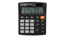 /Калькулятор SDC-812NR 12разр.