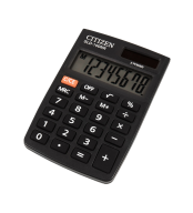 /Калькулятор SLD-100NR