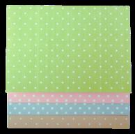 """Заготовка для открыток """"Dot World"""" 10.5*14.8см"""