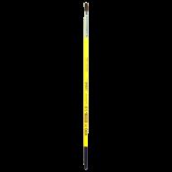 Кисть пони плоская 4, SMART Line