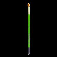 Кисть синтетика плоская 8, SMART Line