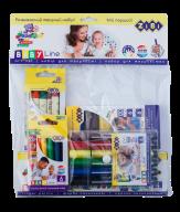 Набор для детского творчества в пакете, BABY Line