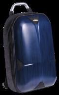 @$/Ранец ZB Ultimo BONAIR DARK BLUE