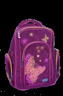 /Рюкзак Basic FLOWERS