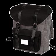 /Рюкзак Simple BLACK BELT