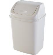 /Ведро для мусора 10л