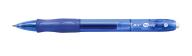 """/Ручка """"Gel-Ocity Original"""", синяя"""