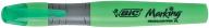 """/Текст-маркер """"Highlighter XL"""", зеленый"""
