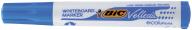 """/Маркер для сухостир. досок """"Velleda"""", синий,  1.4 мм, спиртовая основа"""