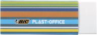 """/Ластик """"Plast-Office"""""""