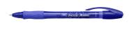 """/Ручка гелевая """"Gel-ocity Illusion"""",синяя"""