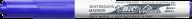 """/Маркер для сухостир. досок """"Velleda"""", синий,  1.6 мм, спиртовая основа"""