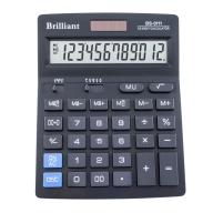 /Калькулятор BS-0111 12р., 2-пит