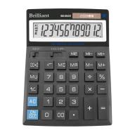 /Калькулятор BS-5522  12р., 2-пит