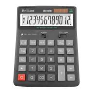 /Калькулятор BS-555 12р., 2-пит