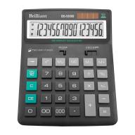 /Калькулятор BS-999 16р., 2-пит