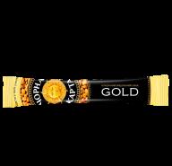 """/Кофе растворимый 1.8г стик, (пакет*100*10), """"Gold"""", ЧЕРНАЯ КАРТА (8719)"""