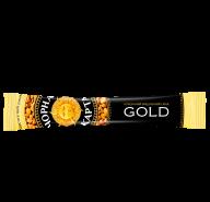 """/Кофе растворимый 2г стик, (пакет*100*10), """"Gold"""", ЧЕРНАЯ КАРТА (8718)"""