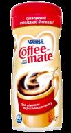 /Сливки сухие Nestle Coffe Mate, 400г
