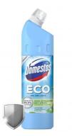/Средство для чистки универсальное DOMESTOS 750 мл. Морская свеж.