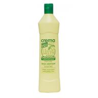 /Крем чистящий LIME CREAM 500мл, Лимон, ECOCHEM