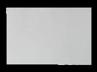 #Обложки бесцветные А4 280мкм матовые