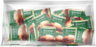 "/Чай черный 2г*100*12, пакет, ХоРеКа ""Golden Ceylon"", GREENFIELD"