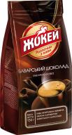 """/Кофе молотый 150г, """"Баварский шоколад"""", ЖОКЕЙ"""