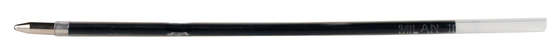 @Стержень шариковый FINE-LINE 0,7мм, синий