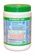 /Таблетки для дезинфекции Лизоформ Бланидас, 300 шт
