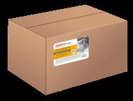 /Салфетки целлюлозные балком, 60шт комплект (1балк/ящ) new PRO SERVICE