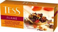 """/Чай травяной 2г*25*24, пакет, """"Flame"""", TESS"""