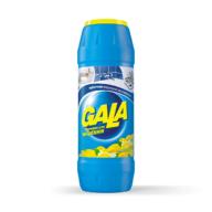 /Порошок чист. GALA 500г Лимон