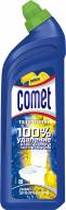 /Средство чист. д/туалета COMET 700мл Лимон