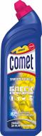 /Средство чист. гель COMET 850мл Лимон