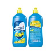 /Средство д/посуды GALA 500мл Лимон