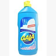 /Средство д/посуды GALA 500мл Парижский аромат