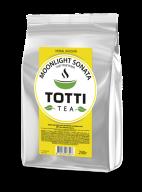 """/Чай травяной 250г*5, """"Лунная Соната"""", TOTTI Tea"""