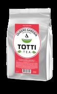 """/Чай фруктовый 250г*5, """"Королевский сад"""", TOTTI Tea"""