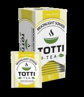 "/Чай травяной 1,5г*25*32, пакетированный, ""Лунная Соната"", TOTTI Tea"