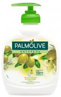 /Крем-мыло жидкое Palmolive Натурель Оливковое Молочко 300 мл